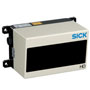 LD MRS 90x90 - Security Laser Technology