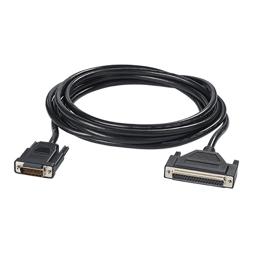 1200110 Replacement Cable 500px - RocketPort ® EXPRESS 4/8-Port
