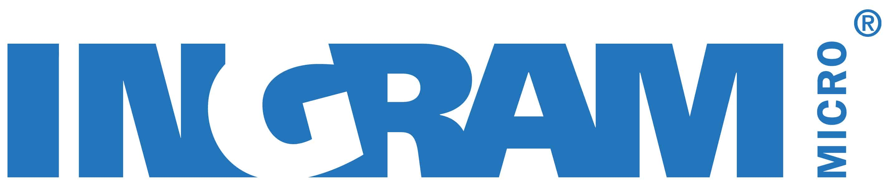 Ingram Micro (Corporate East)
