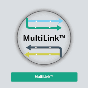 MultiLink 01 - IIoT: Industrial Internet of Things