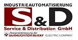S&D Service & Distribution GmbH (Subsidiary of McNaughton-McKay)
