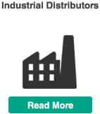 Industrial Distributors